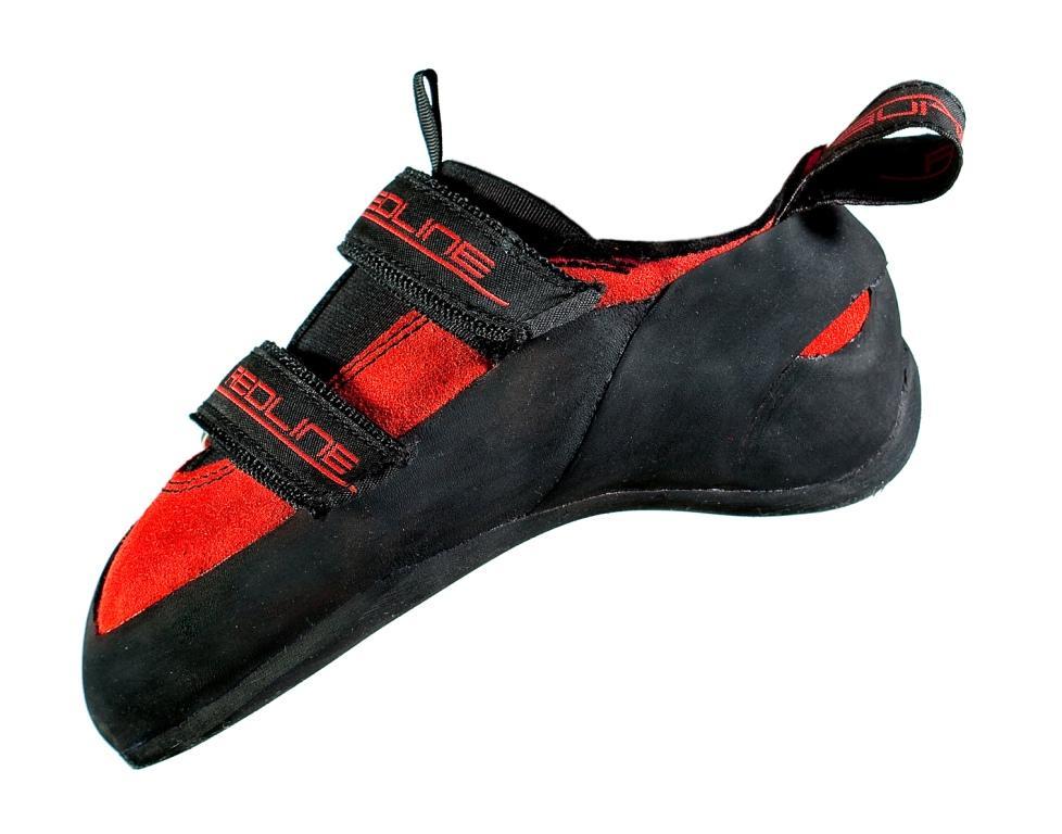 Обувь для спорта и активного отдыха. Спортивная одежда и обувь. Баскетбол